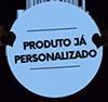 Promoção Presentes Criativos